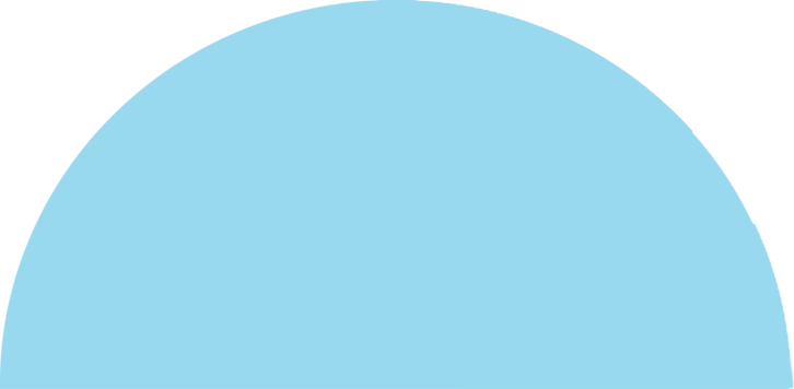 sky-dome.png